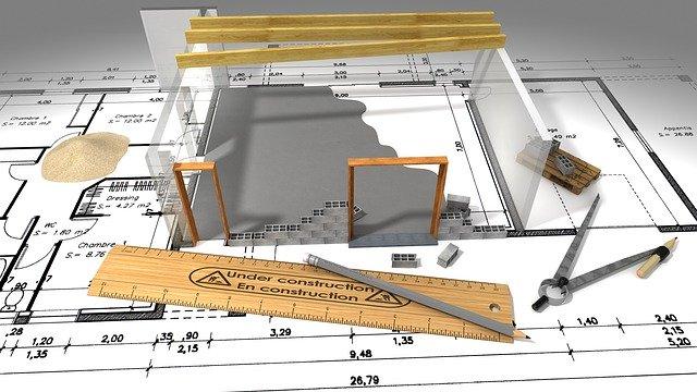 Czy warto zatrudnić architekta wnętrz
